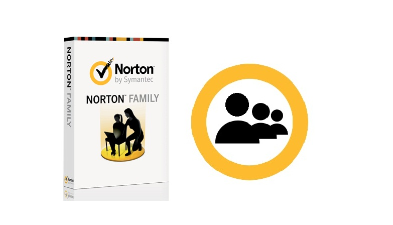 Norton Parental Control