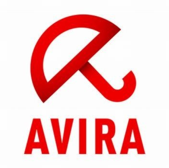 Avira Security